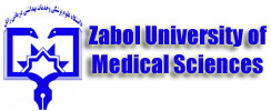 Zabol University of Medical Sciences